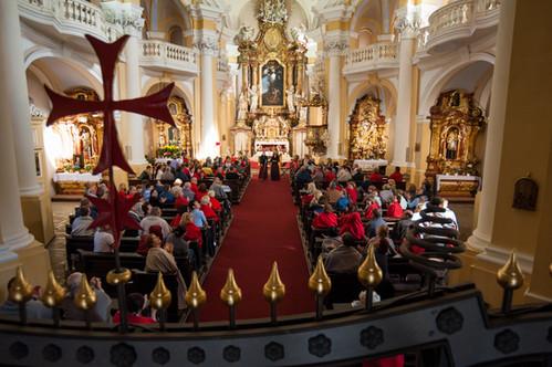 Mari Magdalena koncert H.jpg