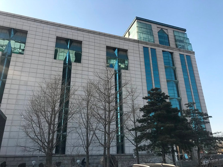 Геологічний музей Китаю.jpg