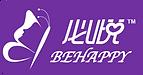 Behapppy商标2.png