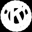 White CKI Seal