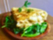 Claudia-Spanish Omelette.jpg