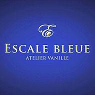 vanille bleue, une vanille exeptionnel pour 1chefalyon, chef à domicile