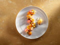 dessert agrumes potiron.jpg