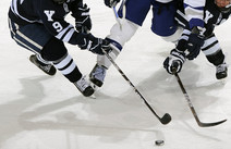 Preventing Hockey Injuries
