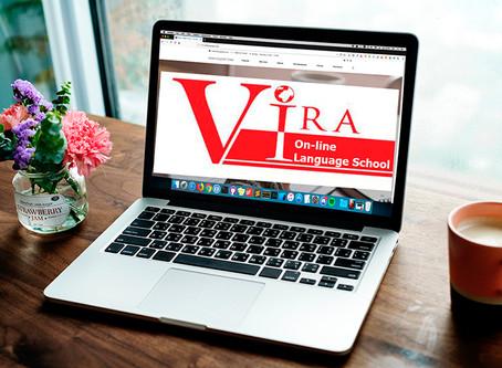 """Бесплатный Вебинар """"Эффективное онлайн обучение английскому языку на современной языковой платформе"""""""