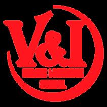 Vira_logo_250_250.png
