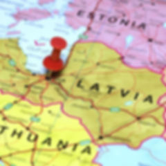 Baltic-States-map-600x600.jpg