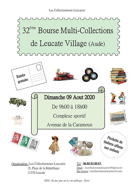Bourse 2020 Affiche-page-001.jpg