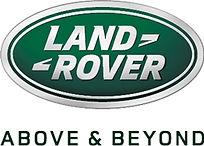 land-rover-logo-E18832AA53-seeklogo.com.