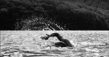 zwem zw.jpg