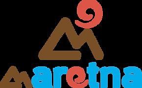 logo-maretna.png