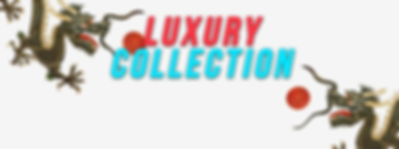 luxury collection banner.png