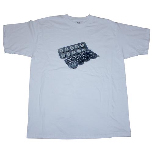 Pill Packet T-Shirt