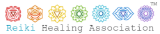 Reiki-Healing-Association-Logo-600-130-2