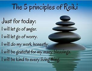 The-5-principles-of-Reiki.jpg