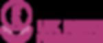 uk-reiki-federation_logo-sticky.png