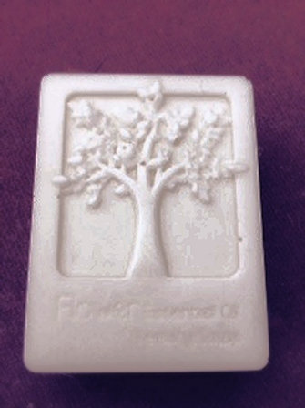 Tree of Life Soap