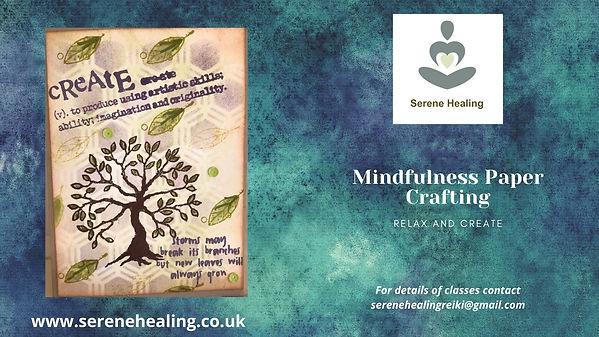mindfulnesscraft.jpg