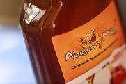 miel de abeja, apicultura en colombia, apicultor, miel, abejas y miel