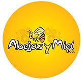 apicultura, apicultor, colombia, miel, miel de abejas