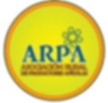 Apicultor, Apicultura, Colombia, miel, abejas y miel