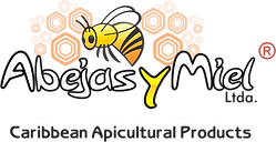 abejas y miel, miel de abejas, apicultura en colombia