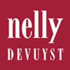 nelly logo.png