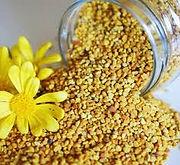 Polen, apicultura en colombia, superalimentos, proteinas, vitaminas