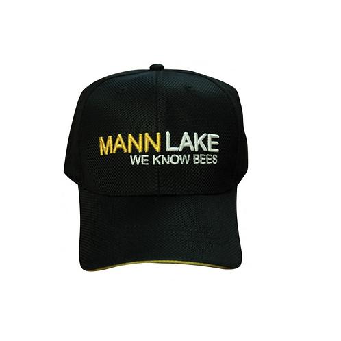 Gorra Mann Lake