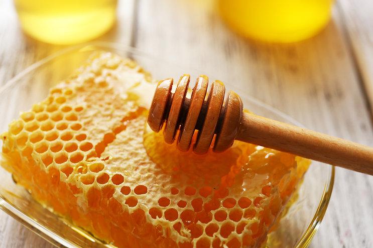miel, miel de abeja, apicultura, colombia, apicultor