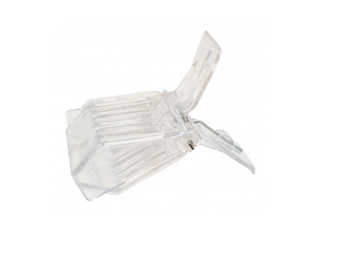 Atrapador de reina plástico