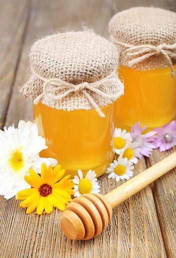 miel de abejas, abejas, apicultura, colombia, sincelejo, abejas y miel