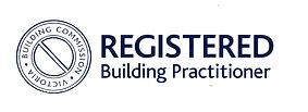 logo registered building practitioner.jp