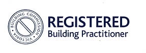 logo registered building practitioner.jp