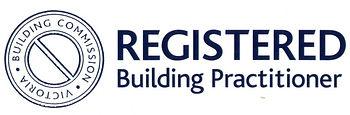 logo%20registered%20building%20practitio
