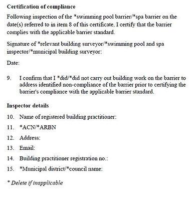 Form 23 - 2.JPG