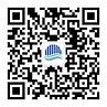 mmexport1600384360477.jpg