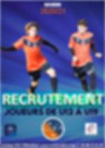Recrutements Jeunes33.jpg