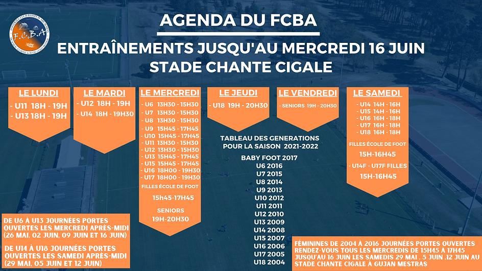 FCBA AGENDA OFF.png