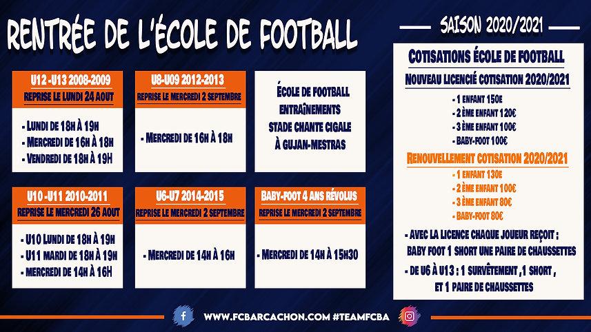 Agenda_école_de_foot.jpg