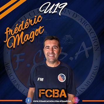 Magot U19.jpg