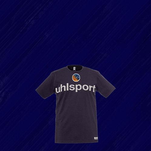 Uhlsport Essential Promo T-Shirt Enfant