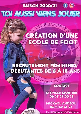 Feminines Ecole de foot.jpg