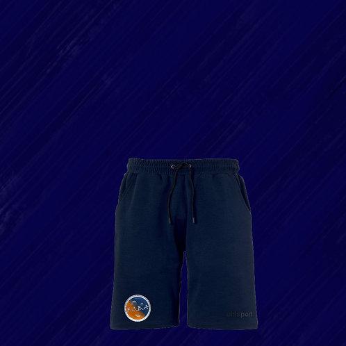 Short Uhlsport Essential Pro Enfant