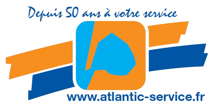 Copie de Atlantic Service