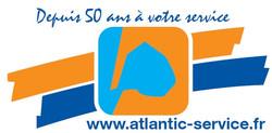 Copie de Atlantic Service