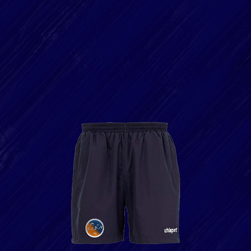 Uhlsport Essential Woven Shorts