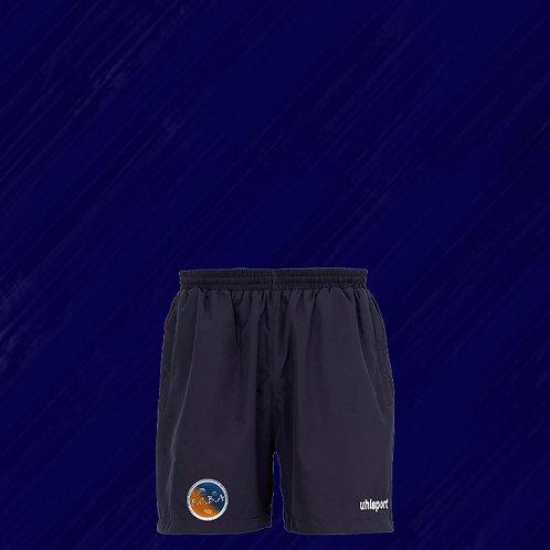 Essential Woven Shorts Enfant