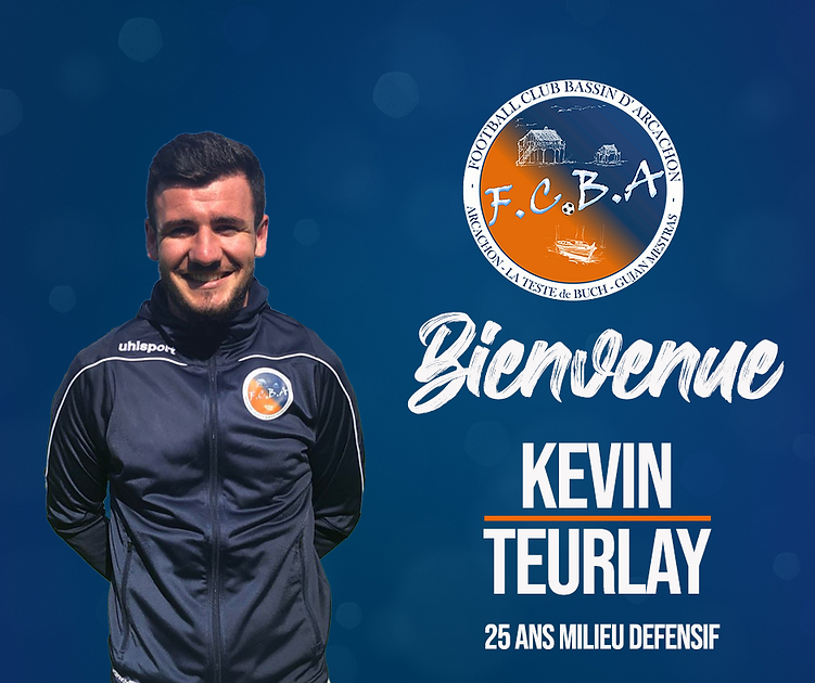 KEVIN TEURLAY.png