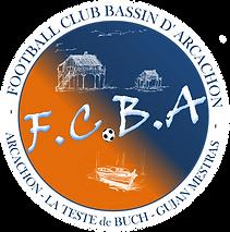 logofcba2.png